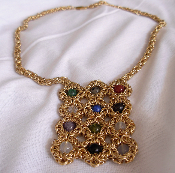 photogal/hoshen necklace with gemstones.jpg