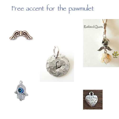accents free for pawmulets