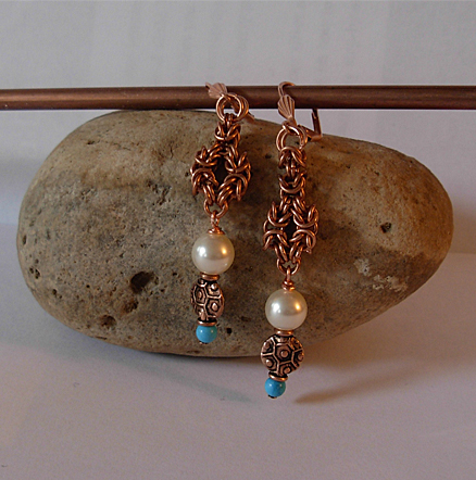 images/copper wturquoise pearls earrings5.jpg