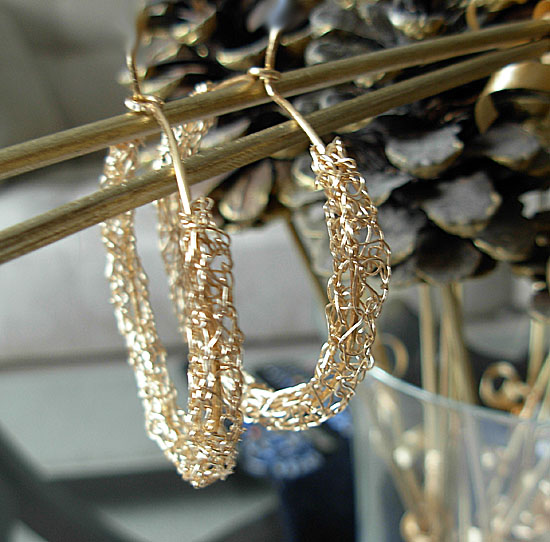 images/golden circles hoop earrings 3.jpg