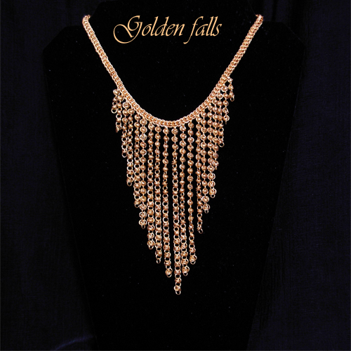 images/golden fall chainmaille necklace copy.jpg